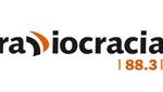 Radiocracia