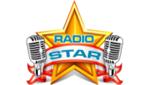 Radiostar Online