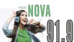Retroclasic – FM NOVA