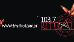 Ritual FM