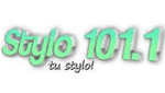 Stylo FM